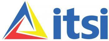 IT School Intellect: IT School Intellect