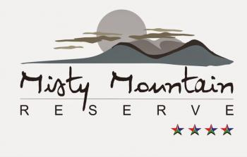 Misty Mountain Reserve: Misty Mountain Reserve Tsitsikamma