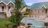 Sea Glimpse Holiday Resort: Sea Glimpse Holiday Resort