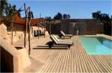 Hog Hollow Country Lodge: Accommodation Oudtshoorn Garden Route South Africa