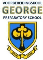 Voorbereiding School (Dual Medium): Voorbereidingskool George Preparatory School (Dual medium)