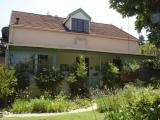 Bond Lodge B & B: Knysna Garden Route