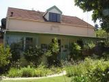 Bond Lodge B & B: Knysna Garden Route