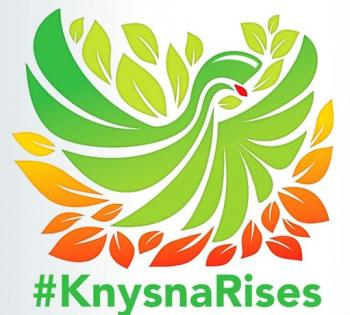 Knysna Tourism Office: Knysna Tourism Office