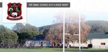 Wittedrift High School: Wittedrift High School