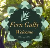 Fern Gully: Fern Gully Accommodation Rheenendal Knysna