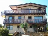 Abalone Beach House: Abalone Beach House