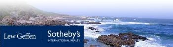 Sothebys Int. Realty Plettenberg Bay: Sotheby's Realty International Plettenberg Bay