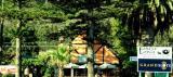 Forest Lodge Pub & Restaurant: Forest Lodge Pub & Restaurant Sedgeield