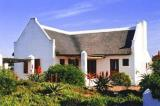 Sandpiper Guest Cottages: Guest Cottages South Africa
