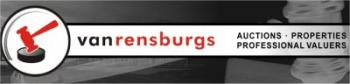 Van Rensburgs Auctions: Garden Route Auctions