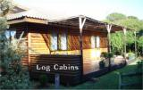 Arch Rock Chalets: Arch Rock Chalets Accommodation Garden Route South Africa