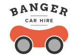 Banger Car Hire: Banger Car Hire George