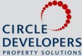 Circle developers: Circle developers
