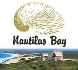Nautilus Bay Coastal Nature Reserve: Nautilus Bay Nature Reserve