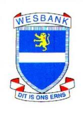 Wesbank Primary: Wesbank Primary
