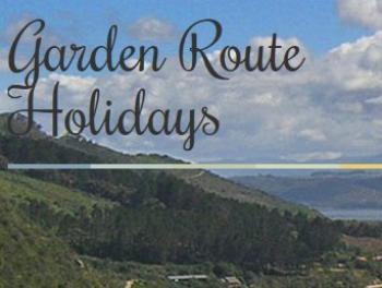 Garden Route Holidays: Garden Route Holidays