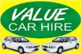 Value Car Hire: Cape Town car rental by Value Car Hire