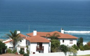 Melkhoutkloof Guest House: Mossel Bay Garden Route Accommodation