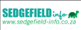 Sedgefield Tourism Info: Sedgefield Tourism Office