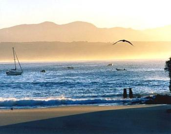 Robberg Estates: Self Catering Accommodation in Plettenberg Bay