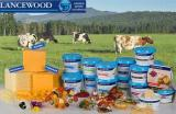 Lancewood Cheese Company: Lancewood Cheese Comapny Garden Route