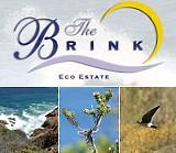 The Brink Eco Estate: The Brink Eco Estate