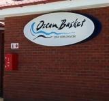 Ocean Basket Mossel Bay: Ocean Basket Mossel Bay