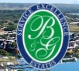 B&G Estates: B&G Estates