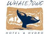Whalesong Restaurant: Whalesong Restaurant Plettenberg Bay