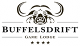 Buffelsdrift Game Lodge & Restaurant