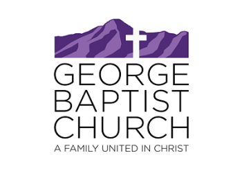 Baptist Church - George