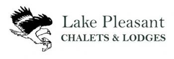 Lake Pleasant Chalets