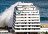 Beacon Island Timeshare Resort: Beacon Island Timeshare Resort Plettenberg Bay
