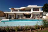 Aquavit Guest House: AQUAVIT GUEST HOUSE & POOL