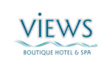 Views Boutique Hotel & Spa