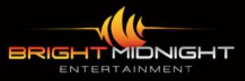 Bright Midnight Entertainment: Bright Midnight Entertainment
