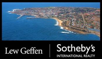 Sothebys Realty Mossel Bay: Lew Geffen Sotheby's International Realty Mossel Bay