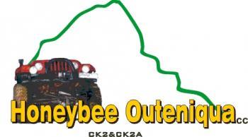 Honeybee Outeniqua - African Off-Road