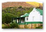 Bo Kouga Mountain Retreat