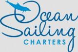 Ocean Sailing Charters: Ocean Sailing Charters Thesen Island