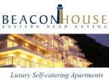 Beacon House Luxury Apartments