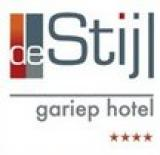 De Stijl Gariep Hotel: de Stijl Gariep Hotel