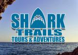 Shark Trails, Tours and Adventures