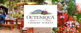Outeniqua Farmers Market: Outeniqua Farmers Market george
