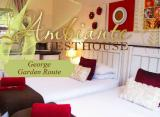 Ambiante Guest House