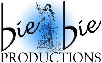 Biebie Productions: Biebie Productions