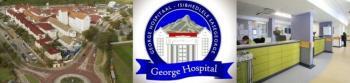 George Hospital: George Hospital