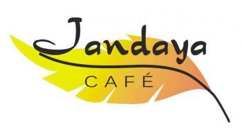 Jandaya Cafe Restaurant: Jandaya Cafe Restaurant