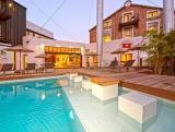 Turbine Hotel & Spa: Turbine Hotel & Spa
